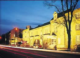 Holiday Inn Jesmond For Newcastle Conferences Exhibitions